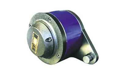 逆止器:异形逆止器的一些简单分析以及其应用
